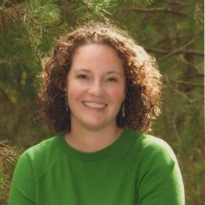 Brandie Turner - Business Consultant & Training Specialist - EPIC Mission