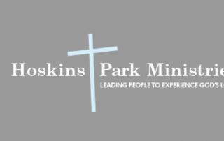 Hoskins Park Ministries - Case Studies - EPIC Mission - Business Coaching Programs