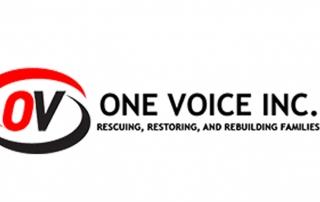 One Voice Inc - Case Studies - EPIC Mission - Business Coaching Programs