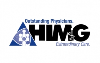 Huntington Internal Medicine Group - Case Studies - EPIC Mission - Business Coaching Programs