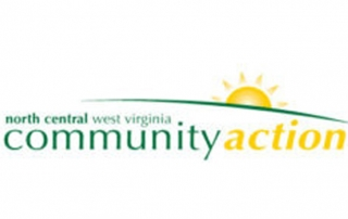 North Central West Virginia Community Action - Case Studies - EPIC Mission - Business Coaching Programs